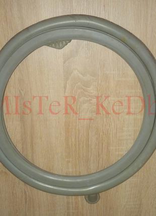 Манжета люка уплотнительная резина стиральной машины Ardo AE1033