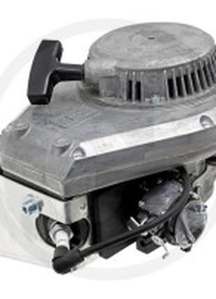 Двигатель Wacker WM80