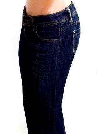 Бриджи Red Pepper джинса size 27