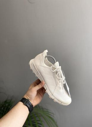 Кроссовки adidas terrex agravic trail