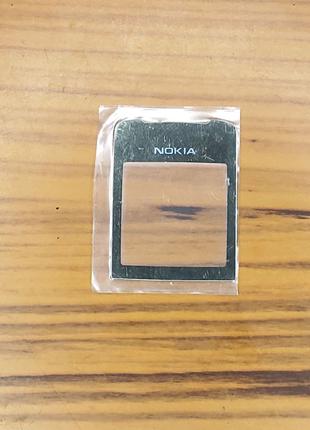 Стекло дисплея для Nokia 8800 Sirocco Gold