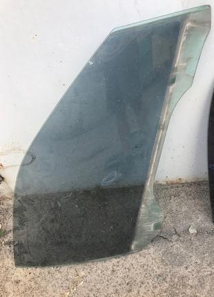 Стекло боковое дверное БМВ (BMW) е39 оригинал тонированное