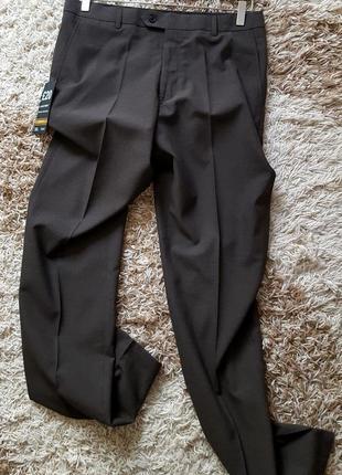 Идеальные брюки школьнику next slim 2020