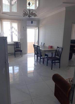 Продается дом в Совиньоне возле самого моря