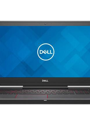 Dell Inspiron G5 15 5587