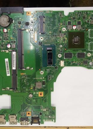 Материнская плата Lenovo S510P 48.4l106.011