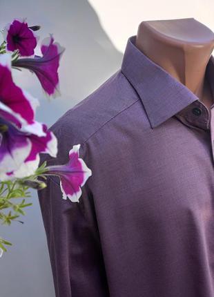 Сорочка бренду olymp розмір наш 62-64 ( я-200)
