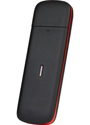 Модем 4g ZTE MF 825 USB
