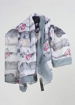 Платок brava moda