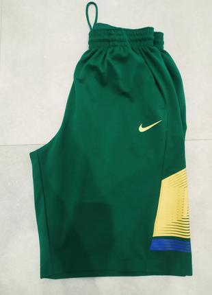 Мужские шорты Nike L-XXL оригинал