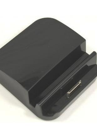 Док-станция для Samsung GALAXY Tab P1000