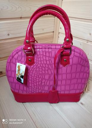 Женская сумочка #3