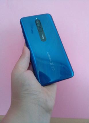 Продам телефон Xiomi