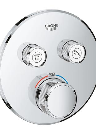 29119000 GROHTHERM Smartcontrol