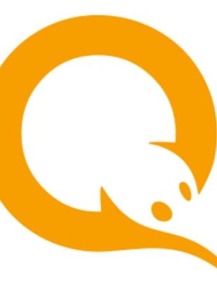 QIWI,Яндекс Деньги,WebMoney идетификация ДЕШЕВО