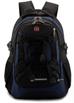 Swissgear тактический военный рюкзак