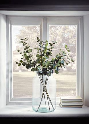 Дерев'яні Вікна Будь-якого Стилю
