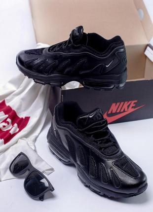Nike air max 96(sale)