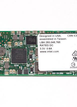 Intel SSD DC S3520 Series 150Gb M.2 SATA 6Gb/s твердотельный диск