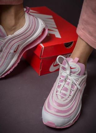 Nike air max 97(sale)