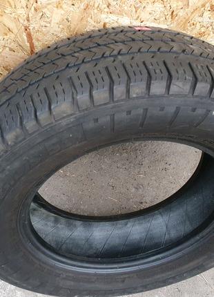 Шына Michelin 215/65 R16 C из Германии 100%