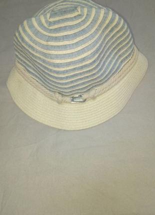 Шляпки летние,кепки женские