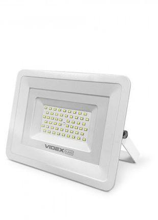 Прожектор светодиодный LED 50W ( лампа светильник фонарь)