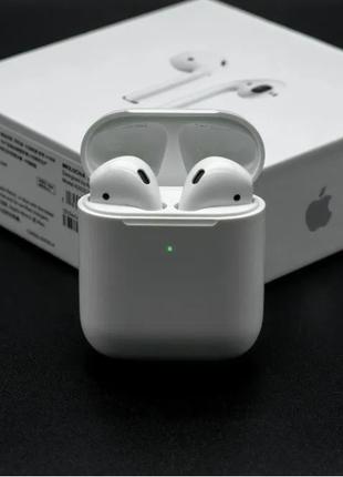 Apple AirPods 2 MRXJ2 (1:1)