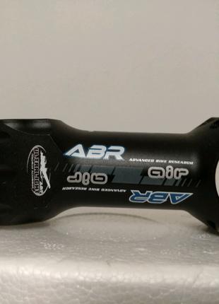 вынос руля фрезерованый ABR Air Light 100mm. легкий