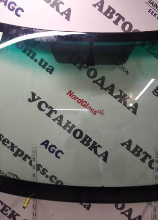Лобовое стекло AGC Toyota Camry XV50/Aurion (2011-2017)/Тойота...