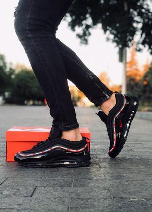 Кроссовки Nike Air Max 97 OG