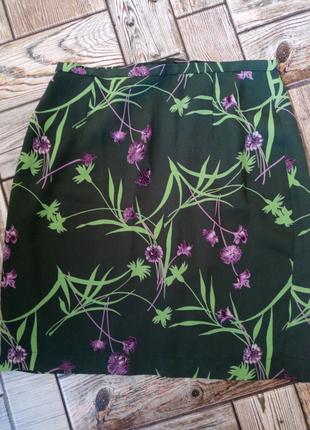 Літня юбка S