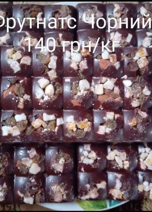 Некондиция сладости, шоколад,нуга, сникерс, конфеты,ОПТ и Розница