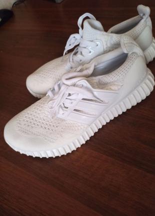 Кросовки Adidas 43 р
