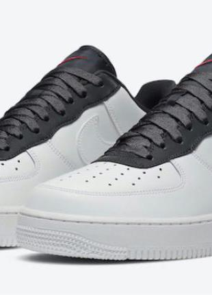 NIKE AIR FORCE 1`07 (315122 111)