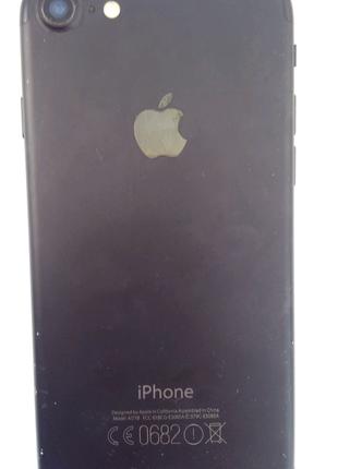 iPhone 7 ( 32 Gb )