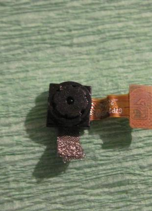 Камера основная для планшета Lenovo TAB 2 A7-30DC