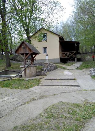 Аренда дома Обуховский р-н. с. Веремя № 138151
