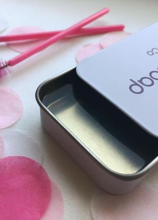 Мыло для бровей Brows & Soap 2aco