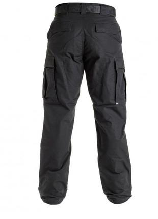 Тактические брюки 5.11 TDU pants