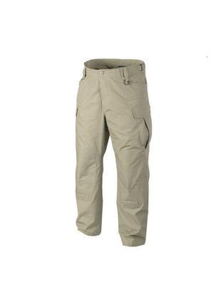 Тактические брюки helikon-tex SFU NEXT