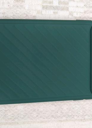 iPhone 11 Pro Max чехол