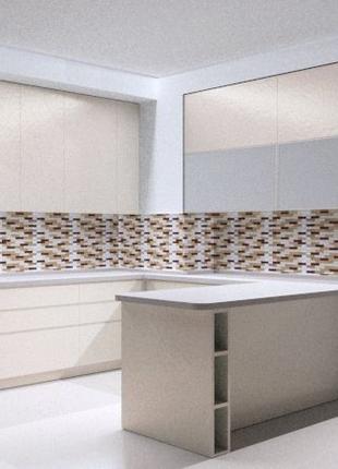 Проектирование Вашей мебели в интерьере