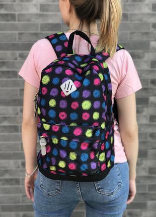 Практичный рюкзак
