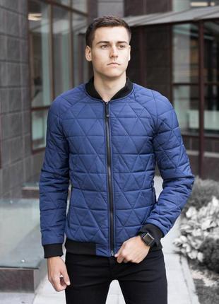 """Куртка pobedov jacket """"progress"""""""