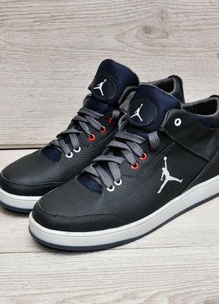🔥 кожаные ботинки