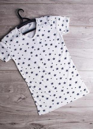 "Футболка ""stars"""