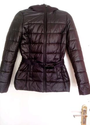 Куртка calvin klein sm