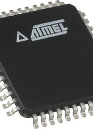 Микроконтроллеры ATMega 644-20AU, ATMega 644PA-AU , ATMEGA32L-8AU