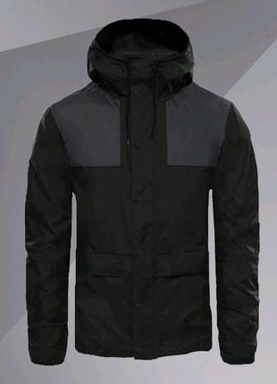Куртка мужская осень/весна